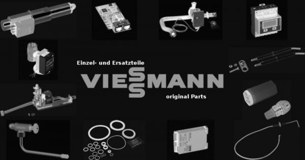 VIESSMANN 7818379 Kabelbaum X13