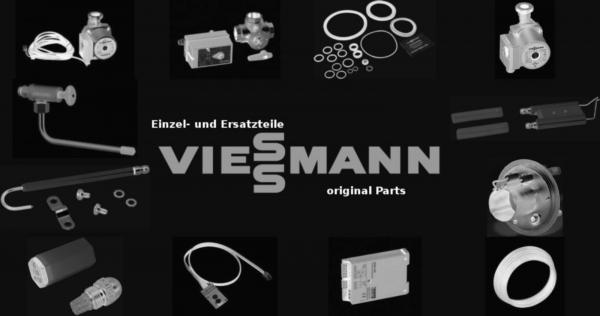 VIESSMANN 7832733 KFE-Hahn
