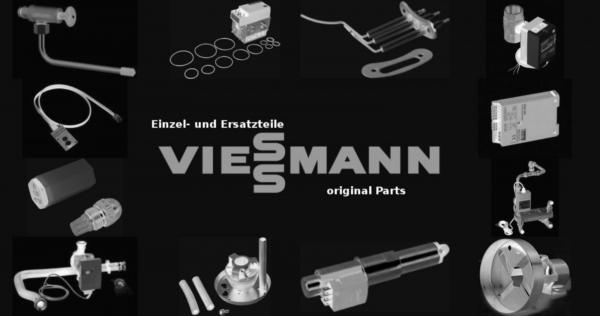 VIESSMANN 7032925 Umstellteile EGK 25000 > FLG-PB Edelstahlkessel 25000