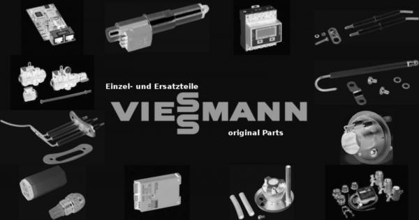 VIESSMANN 7833935 Vitosolic 200 Sprachgr. 6 (hr, sl, ro)