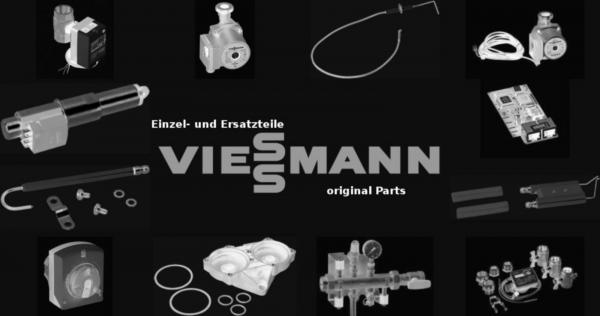 VIESSMANN 7077187 Rahmen 1312102 Flammino-02