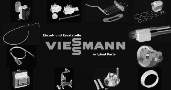 VIESSMANN 7250124 Gasbrenner