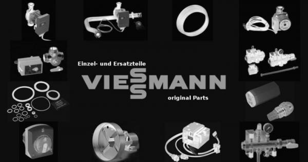 VIESSMANN 7811975 Tauchhülse