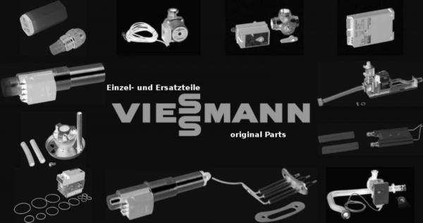 VIESSMANN 7829460 Oberblech Vitocal 100 AWC