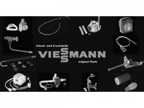 Viessmann Steckverbindung 12-pol 7402607