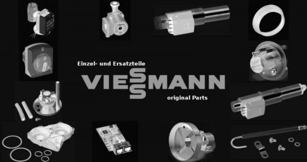 VIESSMANN 7810453 Winkel 1 1/4'' x 1 1/4''