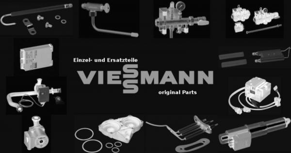 VIESSMANN 7816437 Konsole Montagehilfe Umlauf AP Vitoplus