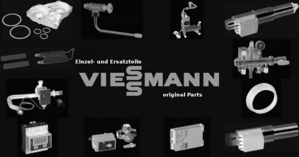 VIESSMANN 7835774 Scharnierfuss