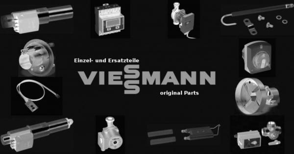 VIESSMANN 5204008 Aufnahme Betriebsanleitung für Novamatik