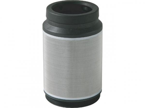 Rückspülfiltereinsatz SYR, für Drufi max DFR/FR