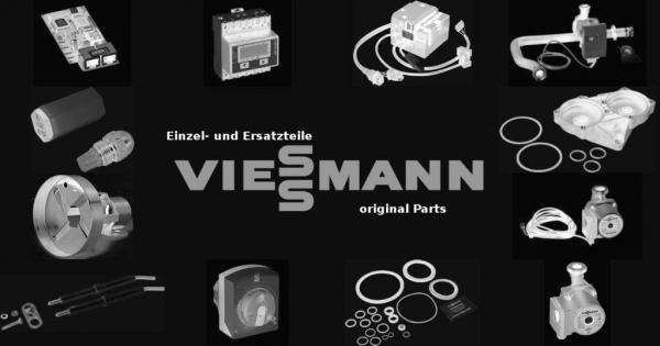 VIESSMANN 7841762 Zünd-/Ionisationselektrode