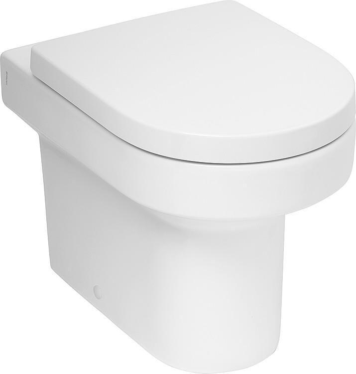 stand wc abgang senkrecht preisvergleich die besten angebote online kaufen. Black Bedroom Furniture Sets. Home Design Ideas
