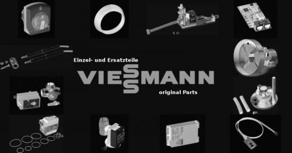 VIESSMANN 7085807 Umstellteile EGK-VA 60000 > EG-L Edelstahlkessel VA 69,8 kW