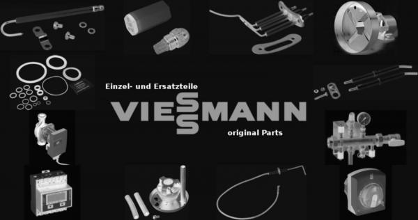 VIESSMANN 7816147 Brennerstab