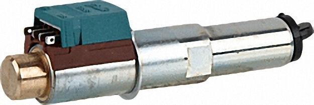 Ölvorwärmer FPHB 1xPTC50 passend für Viessmann Vitoplus 300