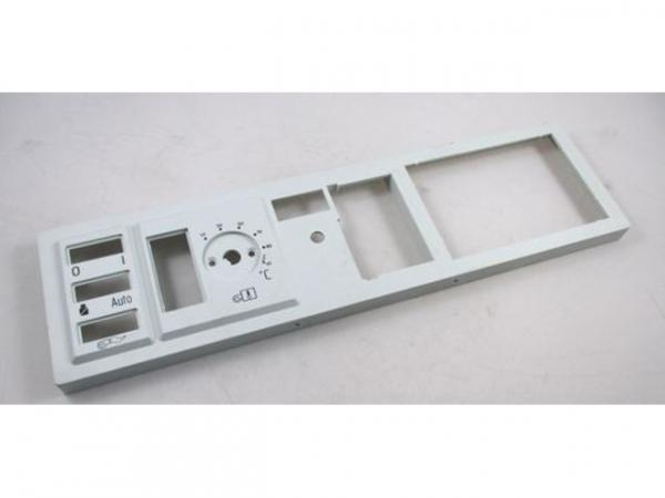 WOLF 1720502 Frontschild