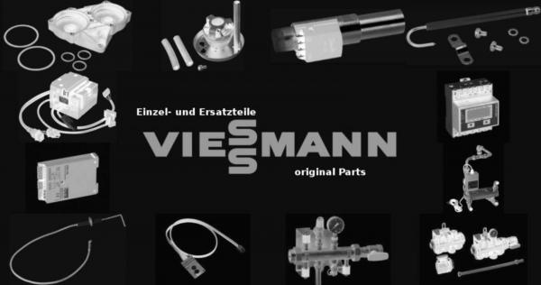 VIESSMANN 7323428 Verschlussdeckel oben PS089/112