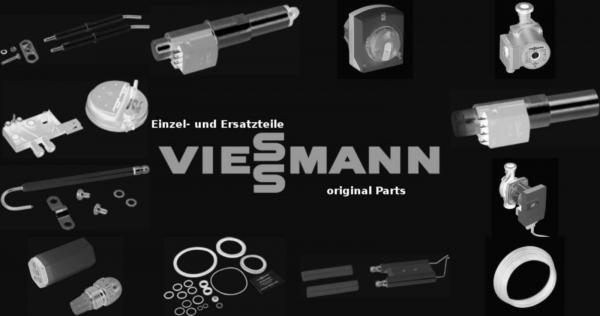 VIESSMANN 7826875 Lagerbuchse