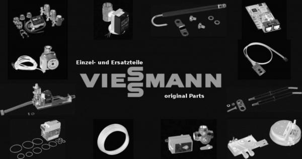 VIESSMANN 7825221 Hinterblech