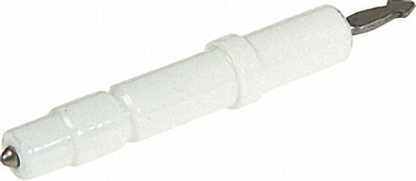 Zündelektrode 0020107719 ersetzt 09-0643