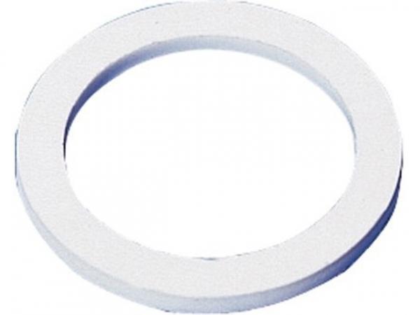 Hart-PVC-Dichtring 1/2
