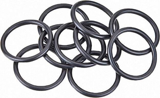 O-Ring, VPE = 10 Stück Vaillant 98-1158