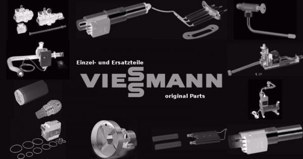 VIESSMANN 7230903 Seitenblech links