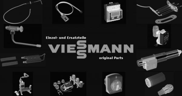 VIESSMANN 7251968 Verteilerrohr RV-24
