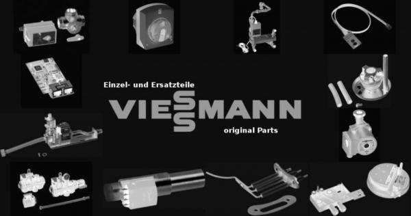 VIESSMANN 7839003 Set Türschrauben