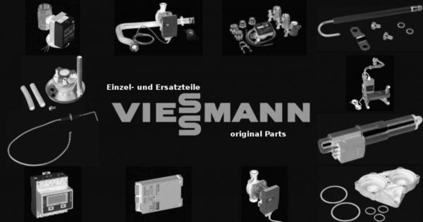 VIESSMANN 7830750 Behälter