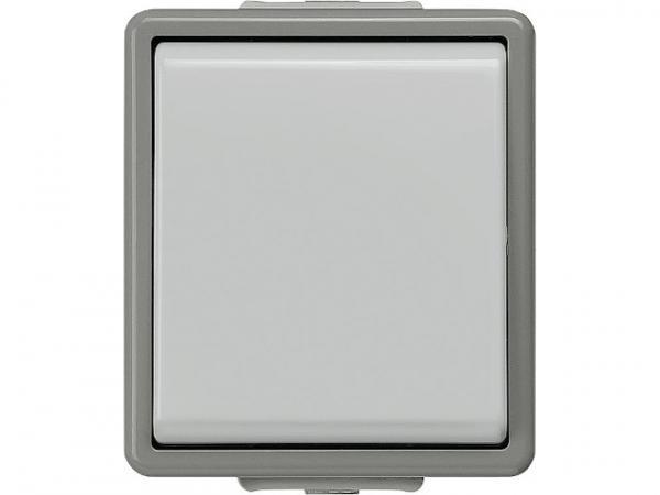 AP-Kreuzschalter Siemens 5TA4707
