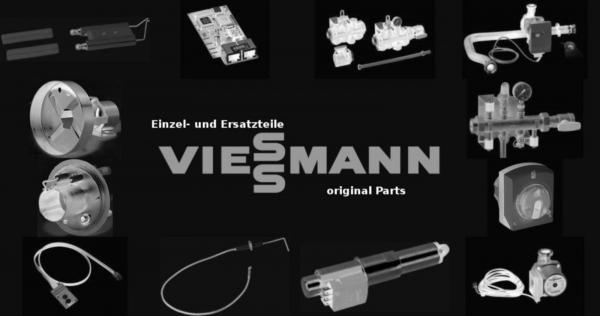 VIESSMANN 7329554 Brenner 24kW
