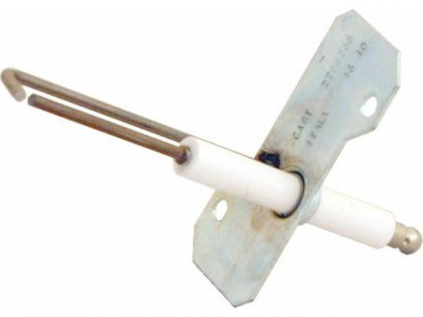 WOLF 8902458 Zündelektrode NG-3E17-48(ersetzt Art.-Nr. 2796235)