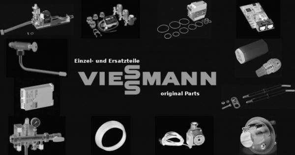 VIESSMANN 7401499 Leiterpl. ES-2