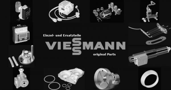 VIESSMANN 7832695 Beipack Schrauben