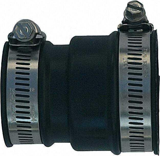 Fixup-Adapter für Aussendurchmesser 56-48/38-43mm