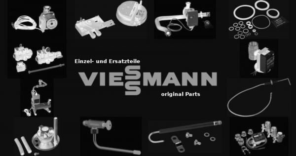 VIESSMANN 7823322 Wirbulator