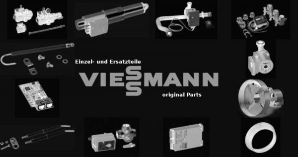 VIESSMANN 7331318 Wärmedämmblock 27kW