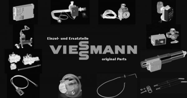 VIESSMANN 7307824 Wärmedämmblock BV54