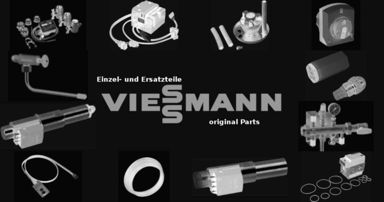 Fein Verdrahtungsschleife Zeitgenössisch - Die Besten Elektrischen ...