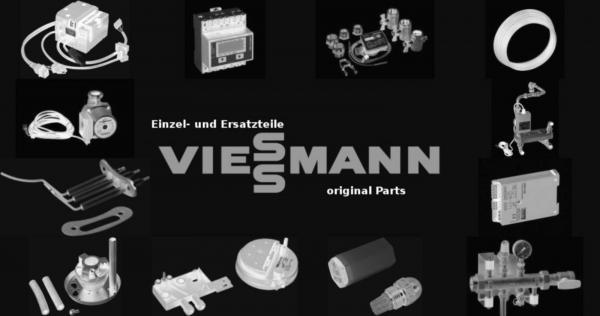 VIESSMANN 7833982 Kabelbaum Schrittmotor Molex