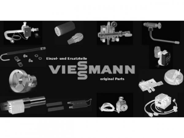 Viessmann Leitung Nr.40 7270768