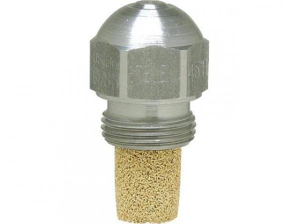 Brennerdüse Steinen 0,45/45 ST ST.45-45