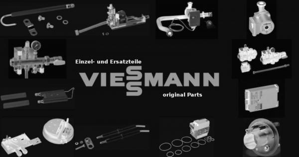 VIESSMANN 7817644 Schütz 3-polig K2-30A10 230V