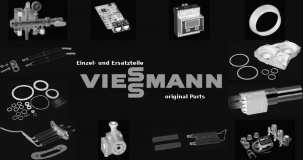 VIESSMANN 7831787 Kabelbaum X8/X9