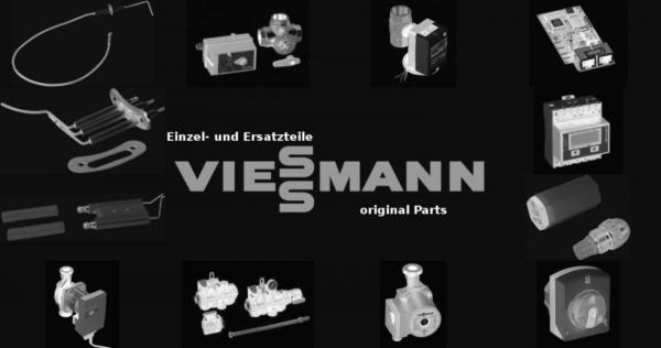 VIESSMANN 7337205 Wärmedämmblock Vitola