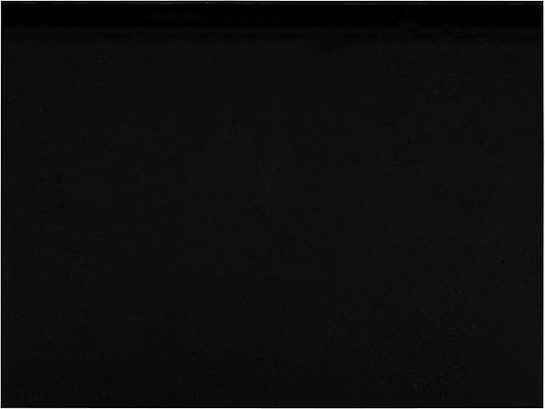 Schweißerschutzglas 90x110mm 9