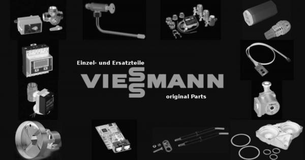 VIESSMANN 7292086 Wirbulator Simplex