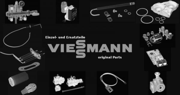 VIESSMANN 7838506 Parameterspeicherstick CU3 24kW