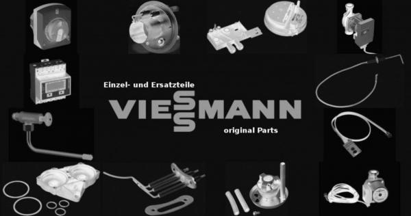 VIESSMANN 7823400 Kabelbaum 121/124